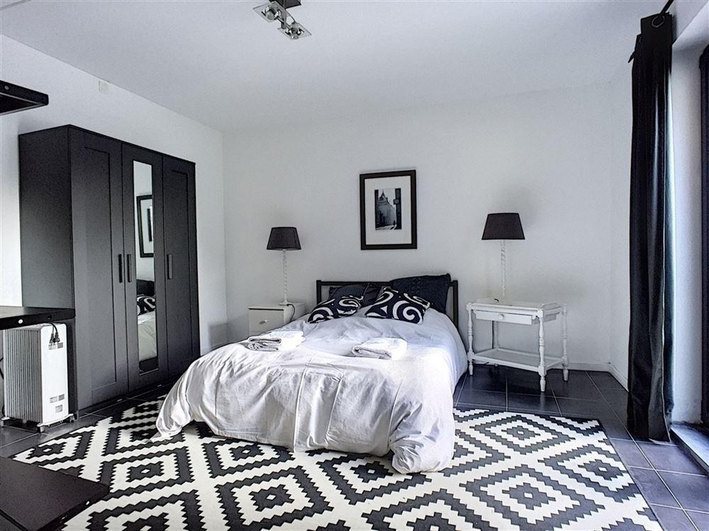 Image 14 : Villa à 1440 WAUTHIER-BRAINE (Belgique) - Prix 650.000 €