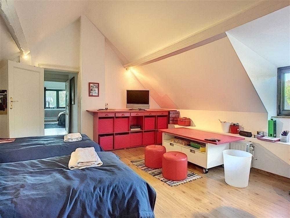 Image 16 : Villa à 1440 WAUTHIER-BRAINE (Belgique) - Prix 650.000 €