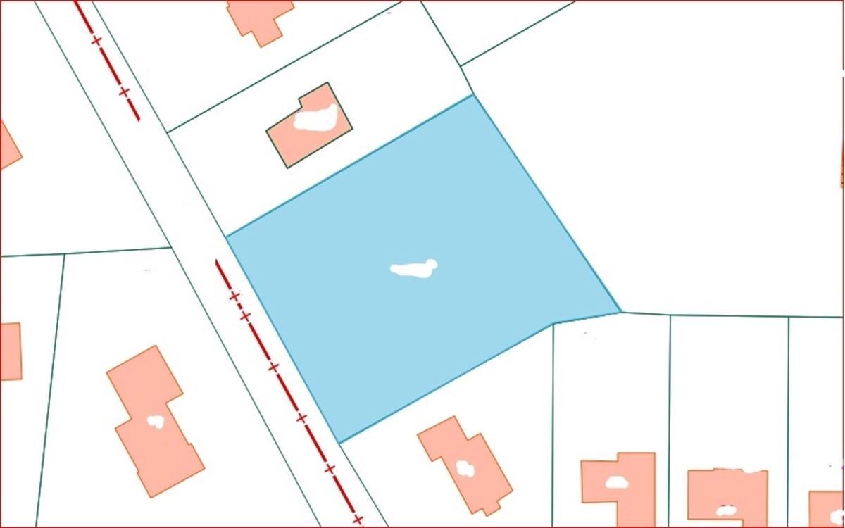 Image 3 : A bâtir - Unifamilial à 1380 OHAIN (Belgique) - Prix 365.000 €