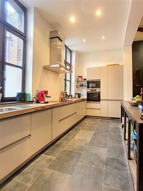 Image 2 : Maison à 7090 RONQUIÈRES (Belgique) - Prix 435.000 €
