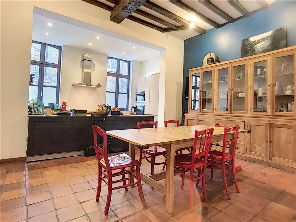 Image 4 : Maison à 7090 RONQUIÈRES (Belgique) - Prix 435.000 €