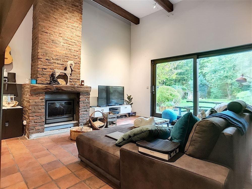 Image 5 : Maison à 7090 RONQUIÈRES (Belgique) - Prix 435.000 €