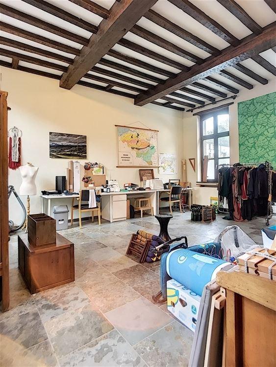 Image 6 : Maison à 7090 RONQUIÈRES (Belgique) - Prix 435.000 €