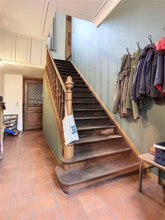Image 7 : Maison à 7090 RONQUIÈRES (Belgique) - Prix 435.000 €