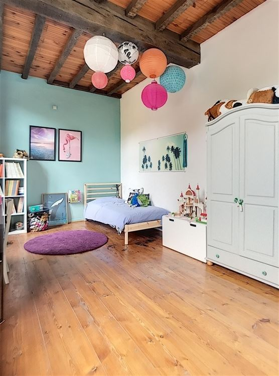 Image 8 : Maison à 7090 RONQUIÈRES (Belgique) - Prix 435.000 €