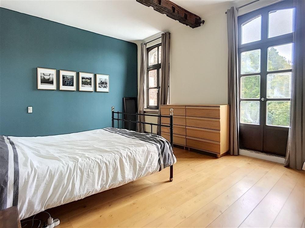 Image 9 : Maison à 7090 RONQUIÈRES (Belgique) - Prix 435.000 €