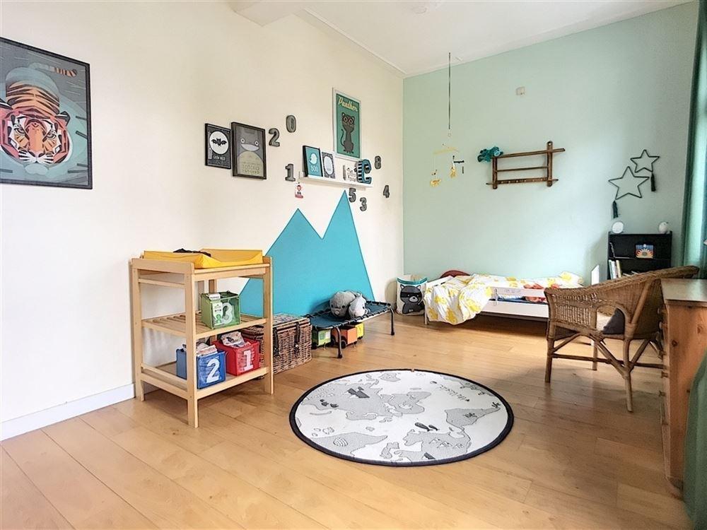 Image 10 : Maison à 7090 RONQUIÈRES (Belgique) - Prix 435.000 €
