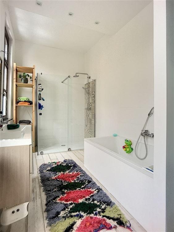 Image 11 : Maison à 7090 RONQUIÈRES (Belgique) - Prix 435.000 €
