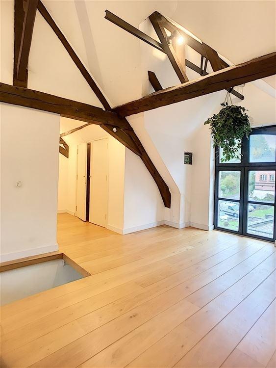 Image 12 : Maison à 7090 RONQUIÈRES (Belgique) - Prix 435.000 €