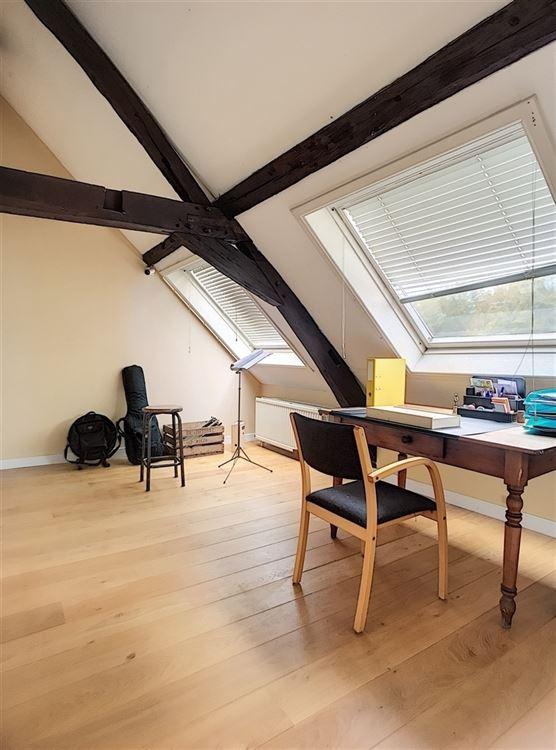 Image 13 : Maison à 7090 RONQUIÈRES (Belgique) - Prix 435.000 €