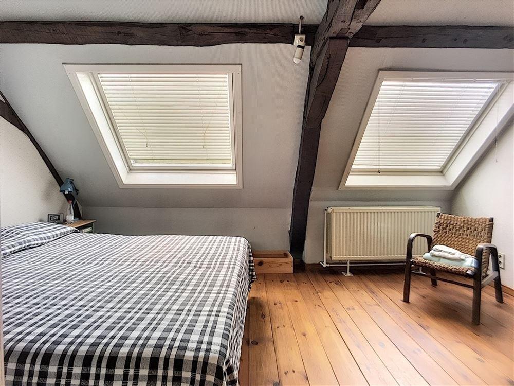 Image 14 : Maison à 7090 RONQUIÈRES (Belgique) - Prix 435.000 €