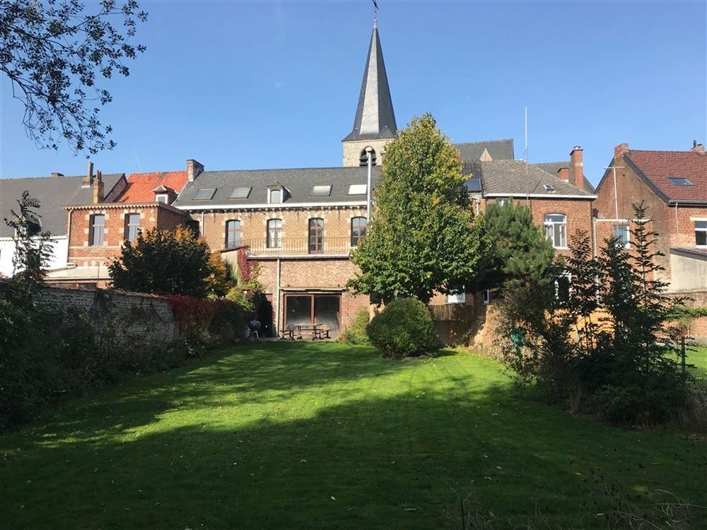 Image 15 : Maison à 7090 RONQUIÈRES (Belgique) - Prix 435.000 €