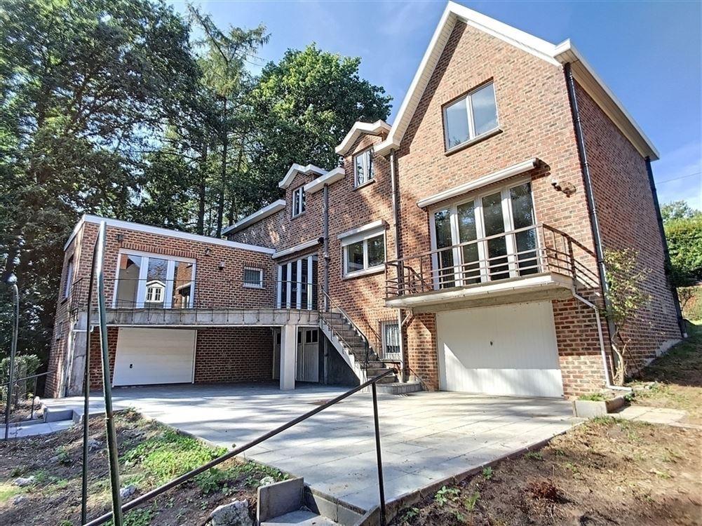 Image 2 : Villa à 1460 ITTRE (Belgique) - Prix 395.000 €