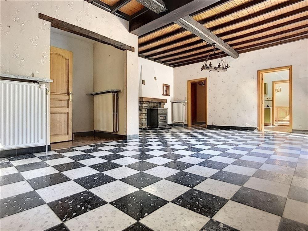 Image 3 : Villa à 1460 ITTRE (Belgique) - Prix 395.000 €