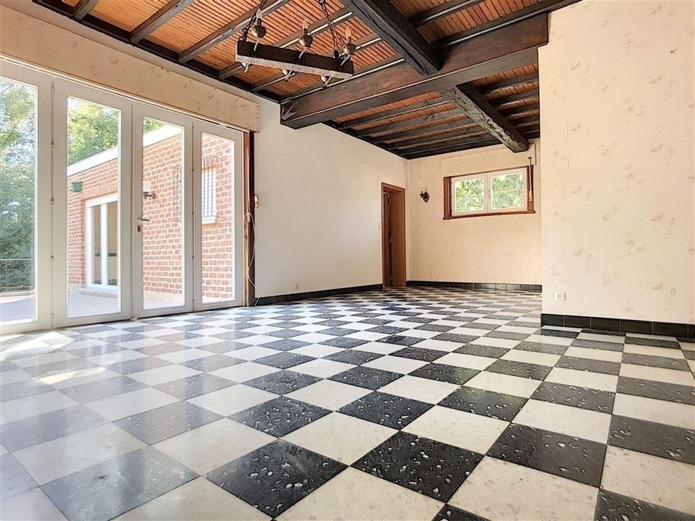 Image 4 : Villa à 1460 ITTRE (Belgique) - Prix 395.000 €