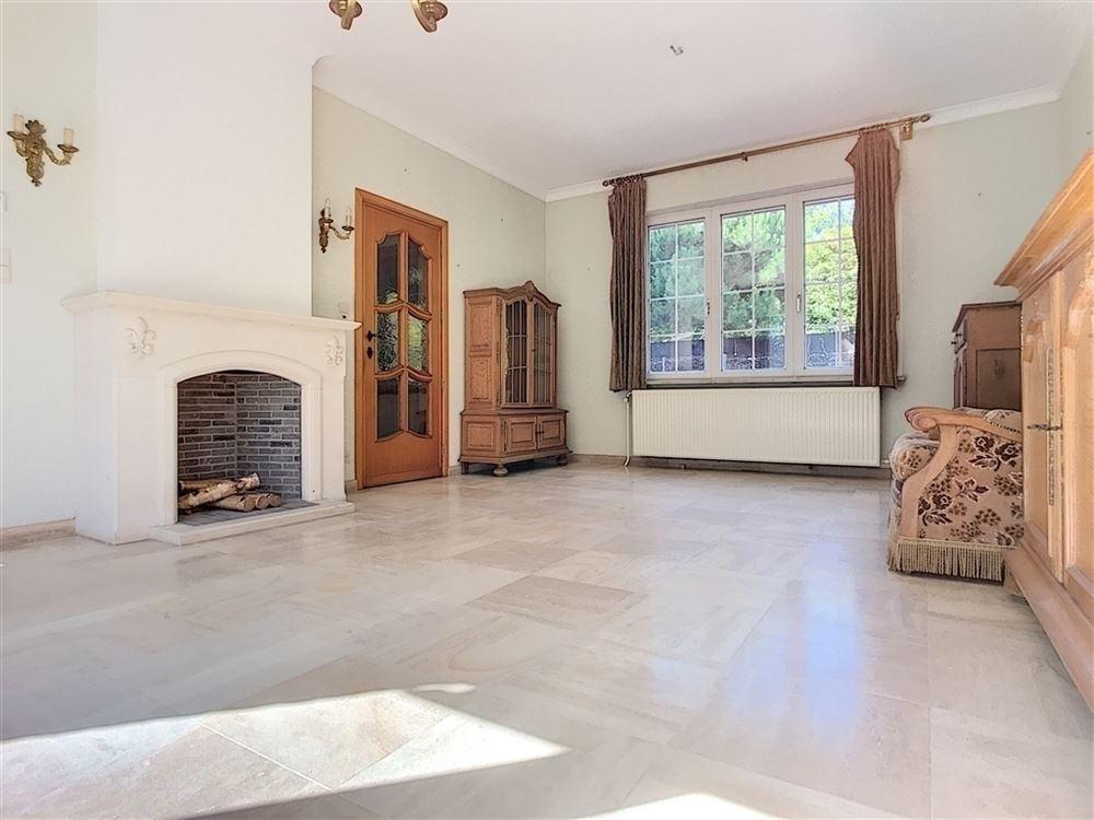 Image 5 : Villa à 1460 ITTRE (Belgique) - Prix 395.000 €