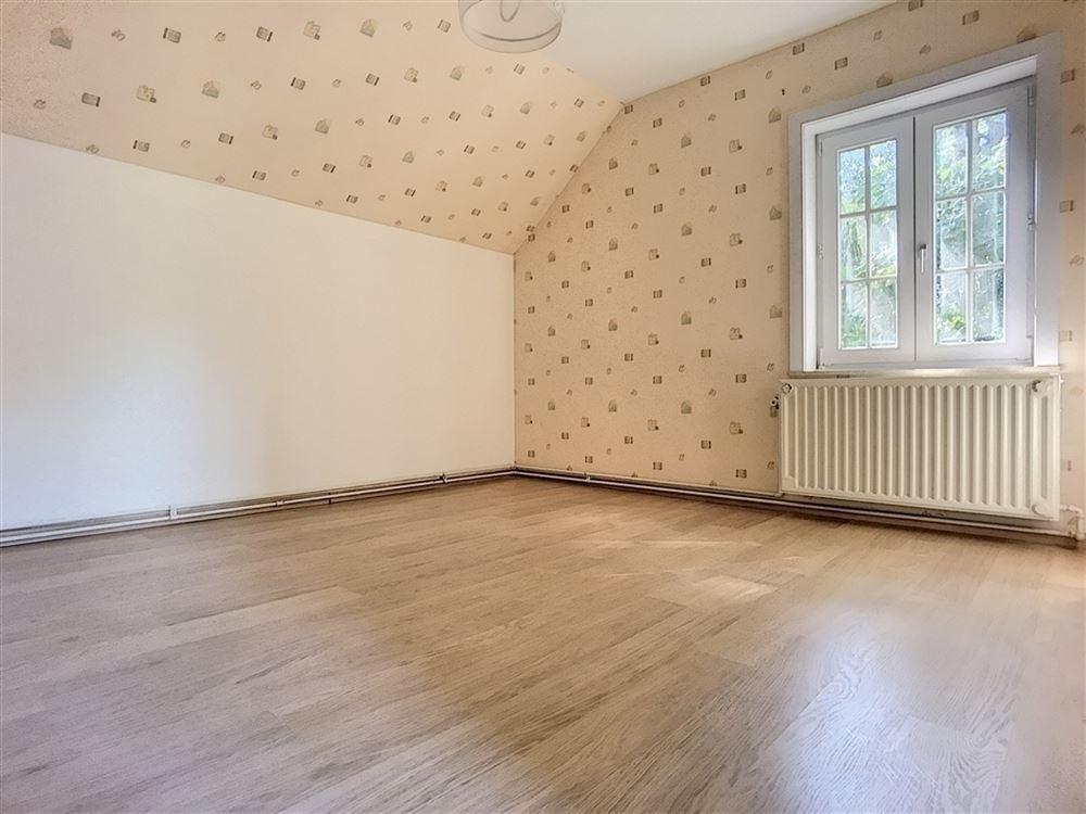 Image 8 : Villa à 1460 ITTRE (Belgique) - Prix 395.000 €