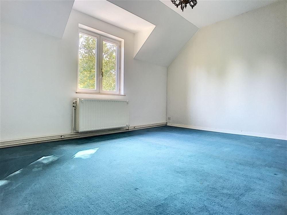 Image 9 : Villa à 1460 ITTRE (Belgique) - Prix 395.000 €