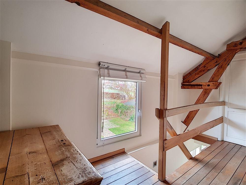 Image 19 : Maison à 1440 BRAINE-LE-CHÂTEAU (Belgique) - Prix 900.000 €