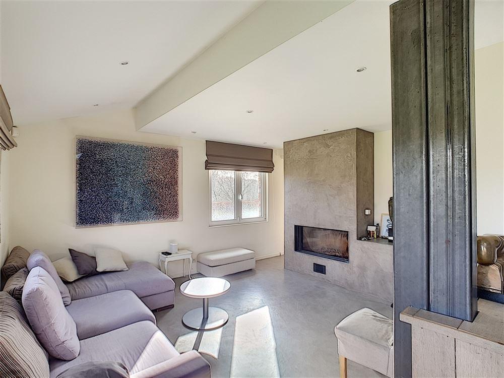 Image 20 : Maison à 1440 BRAINE-LE-CHÂTEAU (Belgique) - Prix 900.000 €