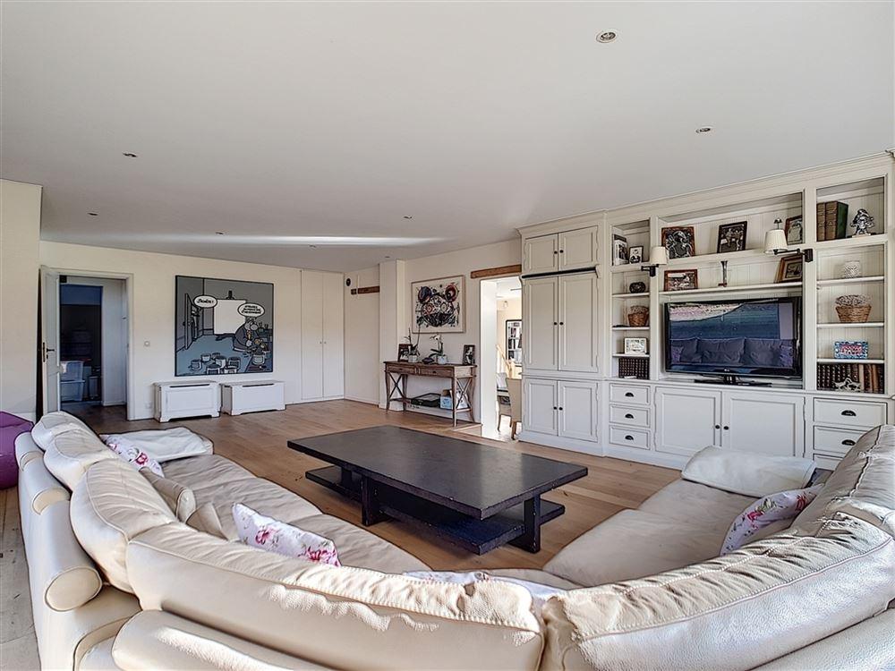 Image 22 : Maison à 1440 BRAINE-LE-CHÂTEAU (Belgique) - Prix 900.000 €