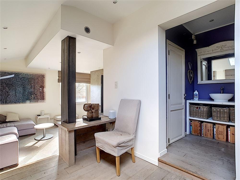 Image 23 : Maison à 1440 BRAINE-LE-CHÂTEAU (Belgique) - Prix 900.000 €