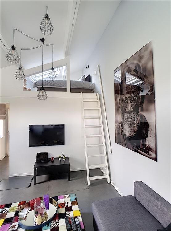 Image 26 : Maison à 1440 BRAINE-LE-CHÂTEAU (Belgique) - Prix 900.000 €