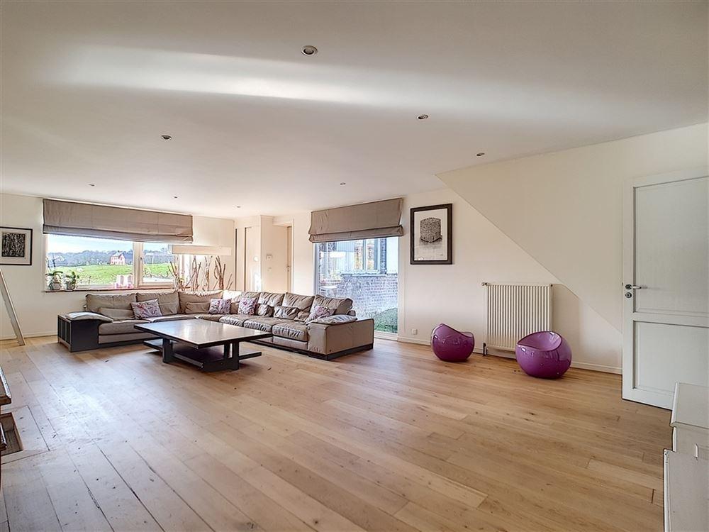 Image 2 : Maison à 1440 BRAINE-LE-CHÂTEAU (Belgique) - Prix 900.000 €