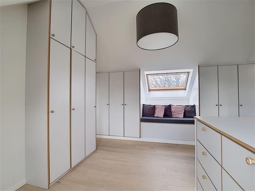 Image 6 : Maison à 1440 BRAINE-LE-CHÂTEAU (Belgique) - Prix 900.000 €