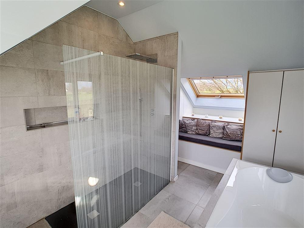 Image 7 : Maison à 1440 BRAINE-LE-CHÂTEAU (Belgique) - Prix 900.000 €