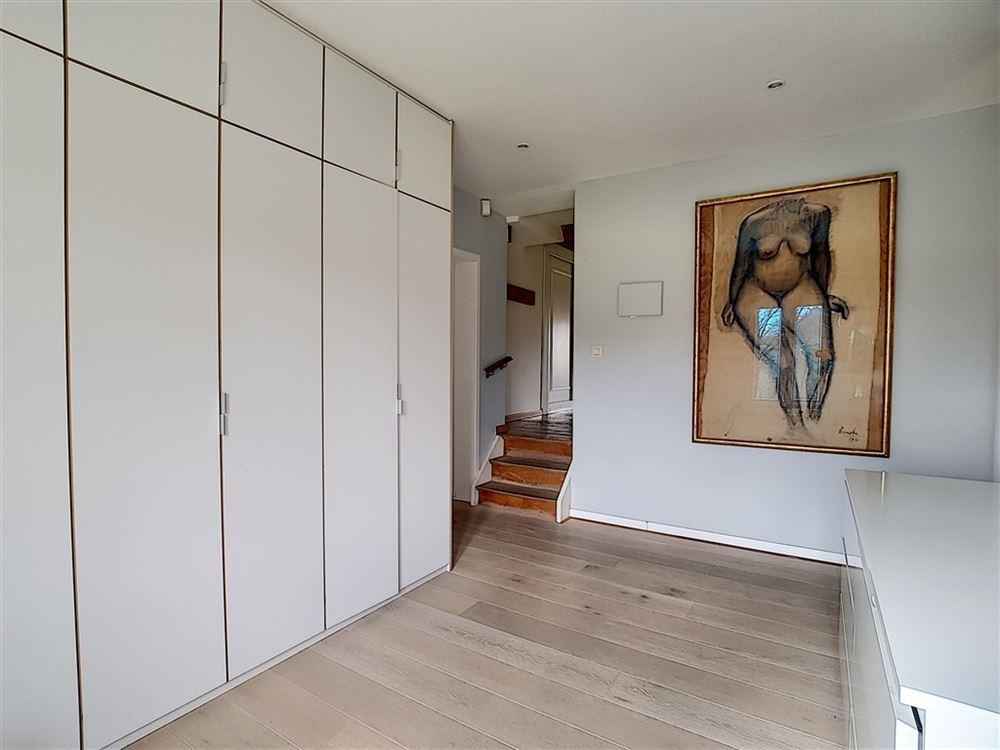 Image 9 : Maison à 1440 BRAINE-LE-CHÂTEAU (Belgique) - Prix 900.000 €