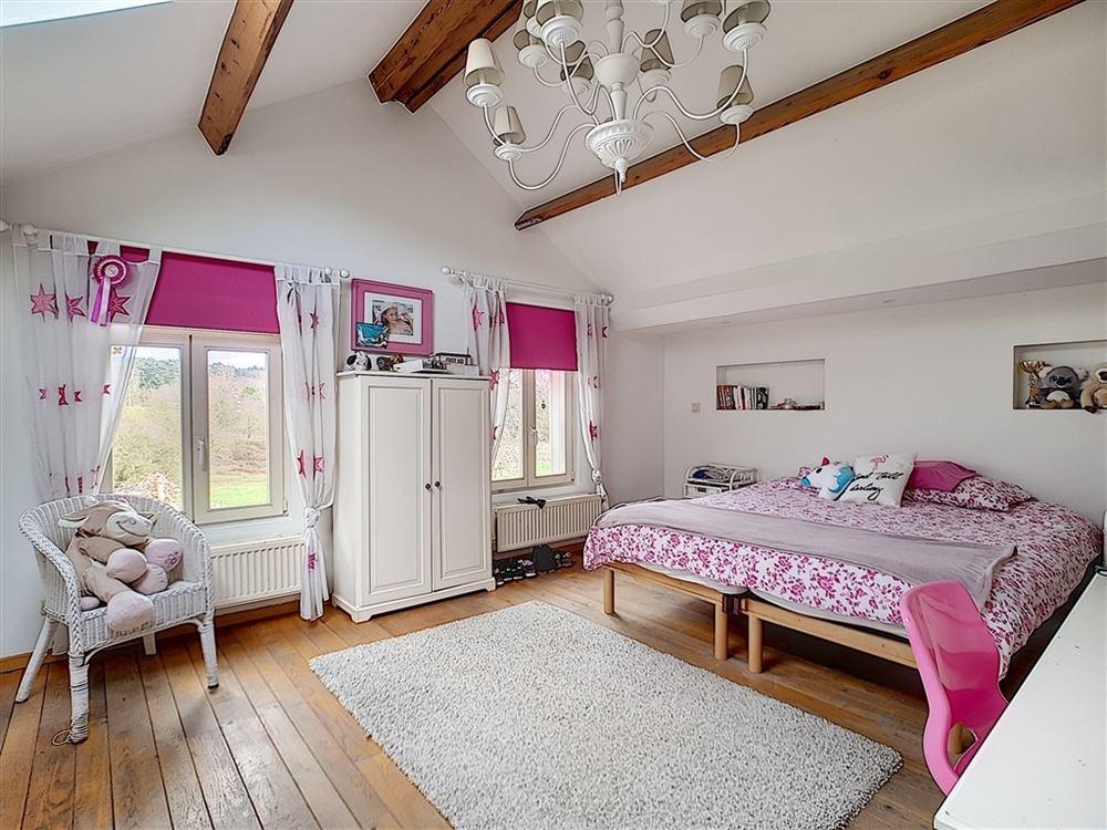 Image 10 : Maison à 1440 BRAINE-LE-CHÂTEAU (Belgique) - Prix 900.000 €
