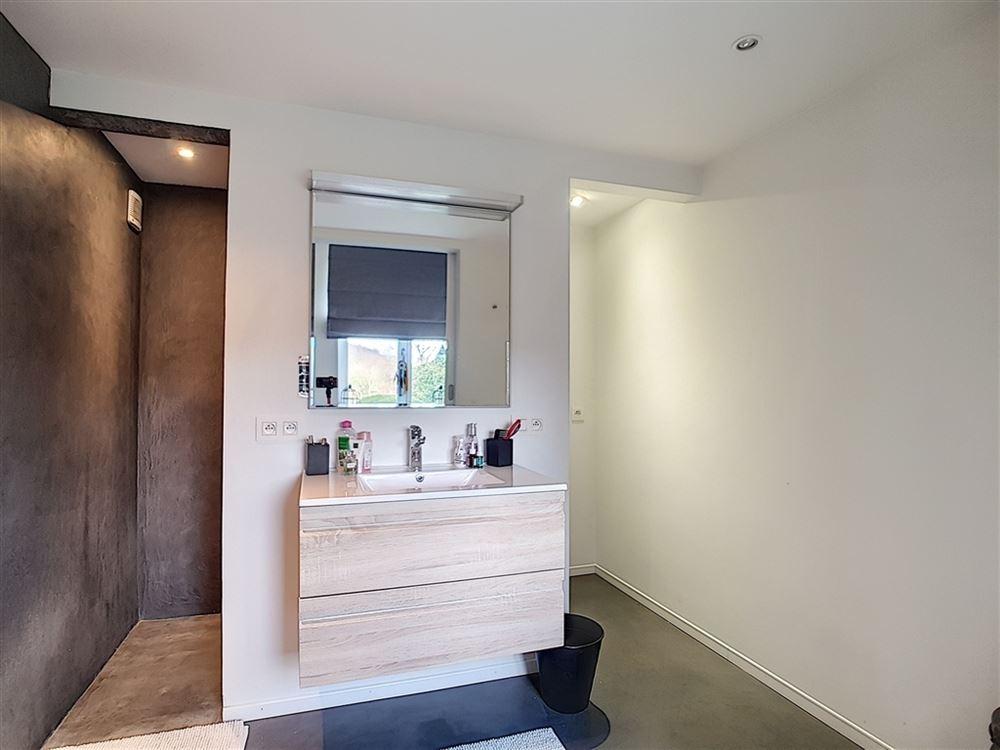 Image 12 : Maison à 1440 BRAINE-LE-CHÂTEAU (Belgique) - Prix 900.000 €
