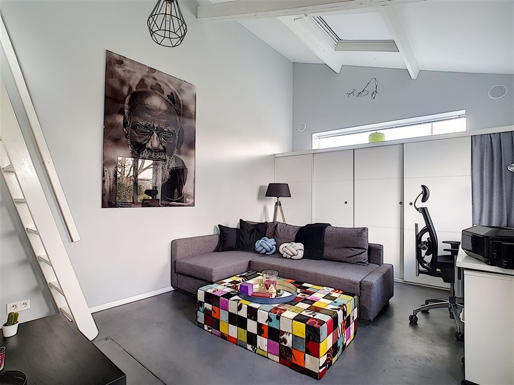 Image 13 : Maison à 1440 BRAINE-LE-CHÂTEAU (Belgique) - Prix 900.000 €