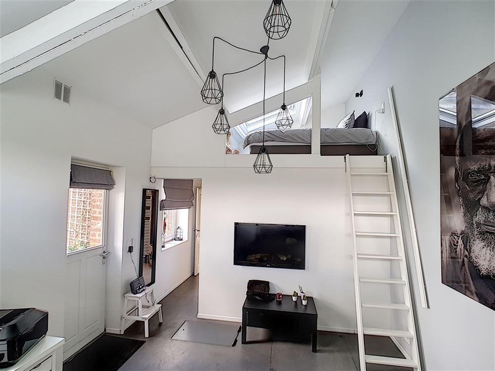 Image 14 : Maison à 1440 BRAINE-LE-CHÂTEAU (Belgique) - Prix 900.000 €