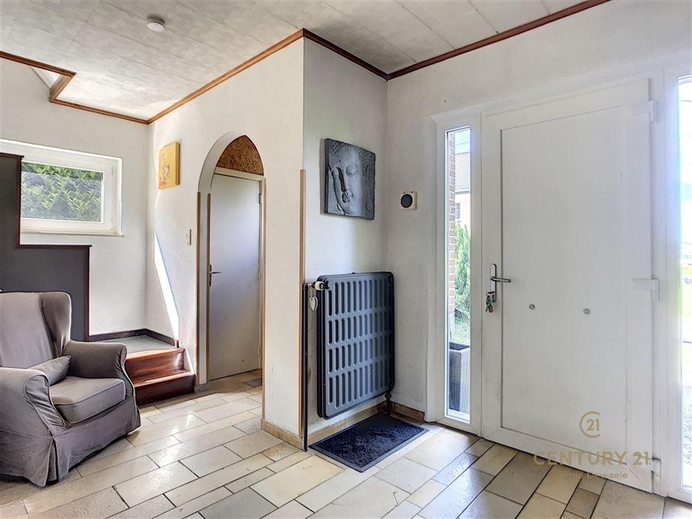 Image 2 : Villa à 1495 VILLERS-LA-VILLE (Belgique) - Prix 420.000 €