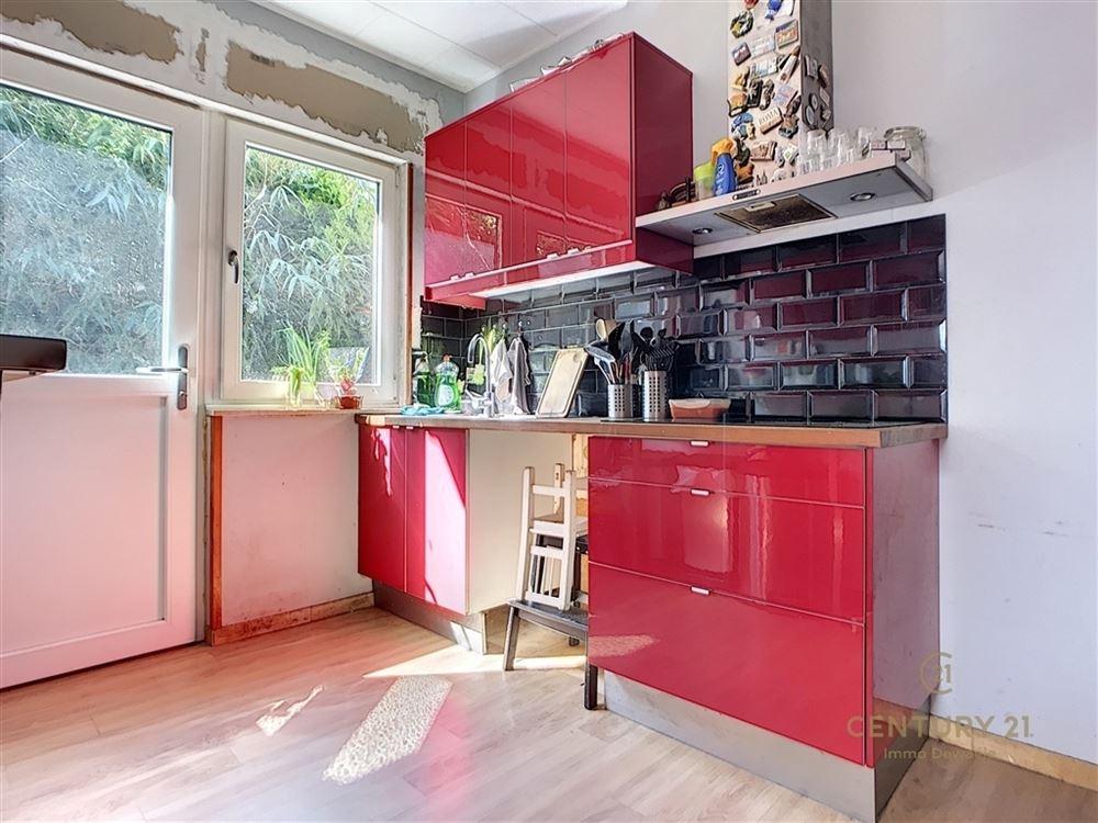 Image 5 : Villa à 1495 VILLERS-LA-VILLE (Belgique) - Prix 420.000 €