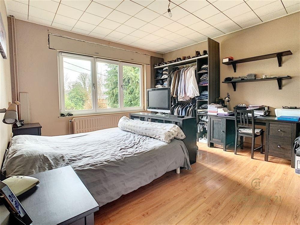 Image 6 : Villa à 1495 VILLERS-LA-VILLE (Belgique) - Prix 420.000 €