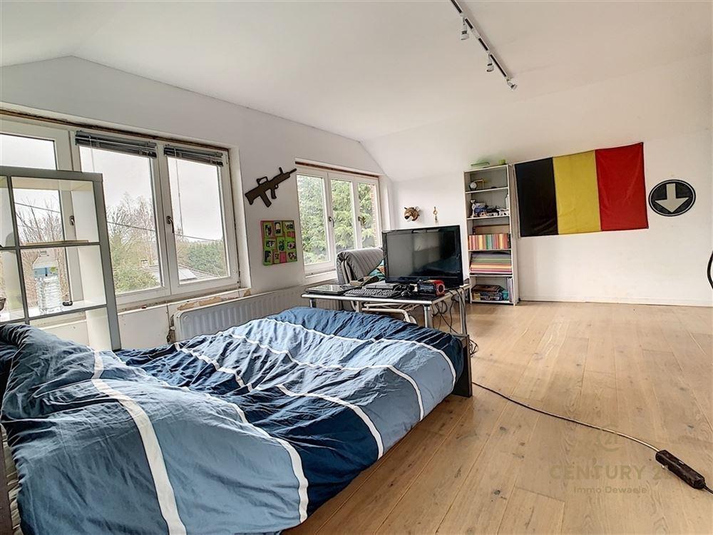 Image 9 : Villa à 1495 VILLERS-LA-VILLE (Belgique) - Prix 420.000 €