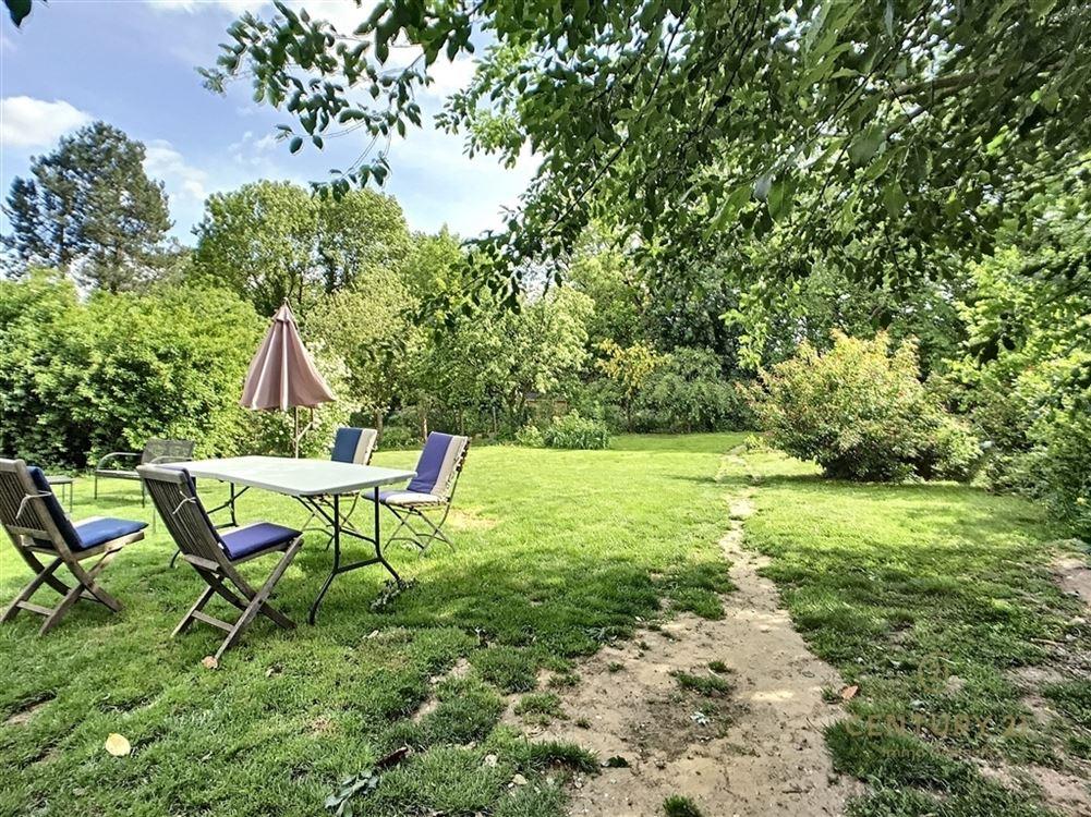Image 10 : Villa à 1495 VILLERS-LA-VILLE (Belgique) - Prix 420.000 €