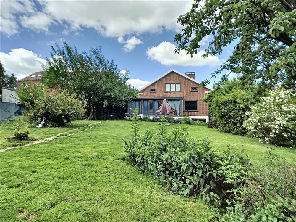 Image 12 : Villa à 1495 VILLERS-LA-VILLE (Belgique) - Prix 420.000 €
