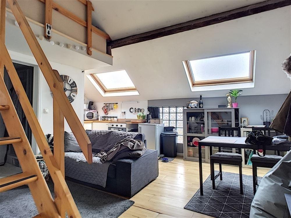 Image 1 : Appartement à 1400 NIVELLES (Belgique) - Prix 145.000 €