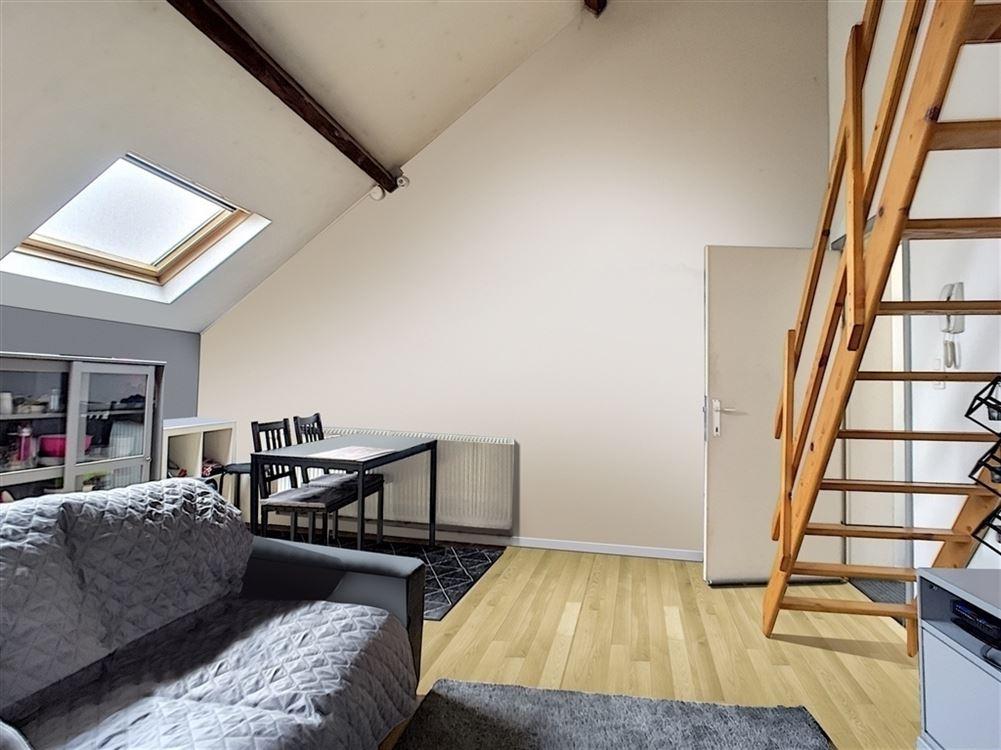 Image 2 : Appartement à 1400 NIVELLES (Belgique) - Prix 145.000 €