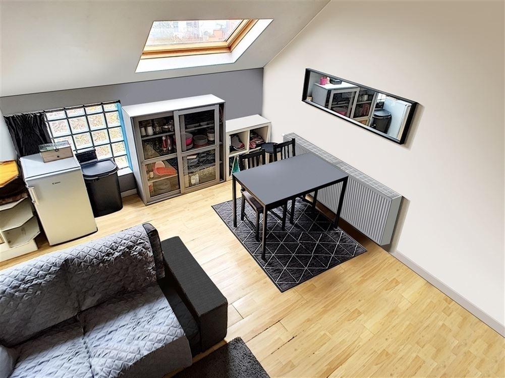 Image 3 : Appartement à 1400 NIVELLES (Belgique) - Prix 145.000 €
