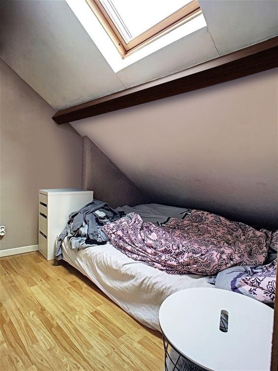 Image 5 : Appartement à 1400 NIVELLES (Belgique) - Prix 145.000 €