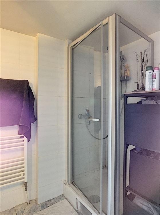Image 6 : Appartement à 1400 NIVELLES (Belgique) - Prix 145.000 €
