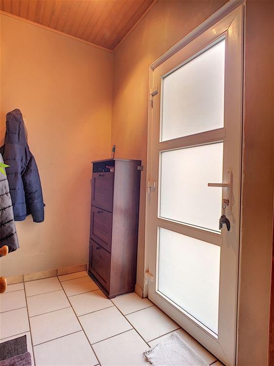 Image 2 : Maison à 1400 NIVELLES (Belgique) - Prix 239.000 €