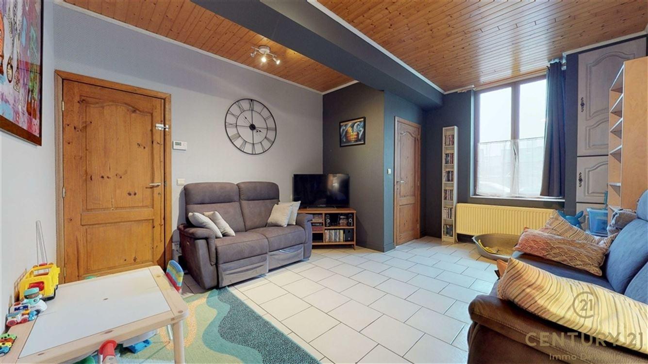 Image 3 : Maison à 1400 NIVELLES (Belgique) - Prix 239.000 €