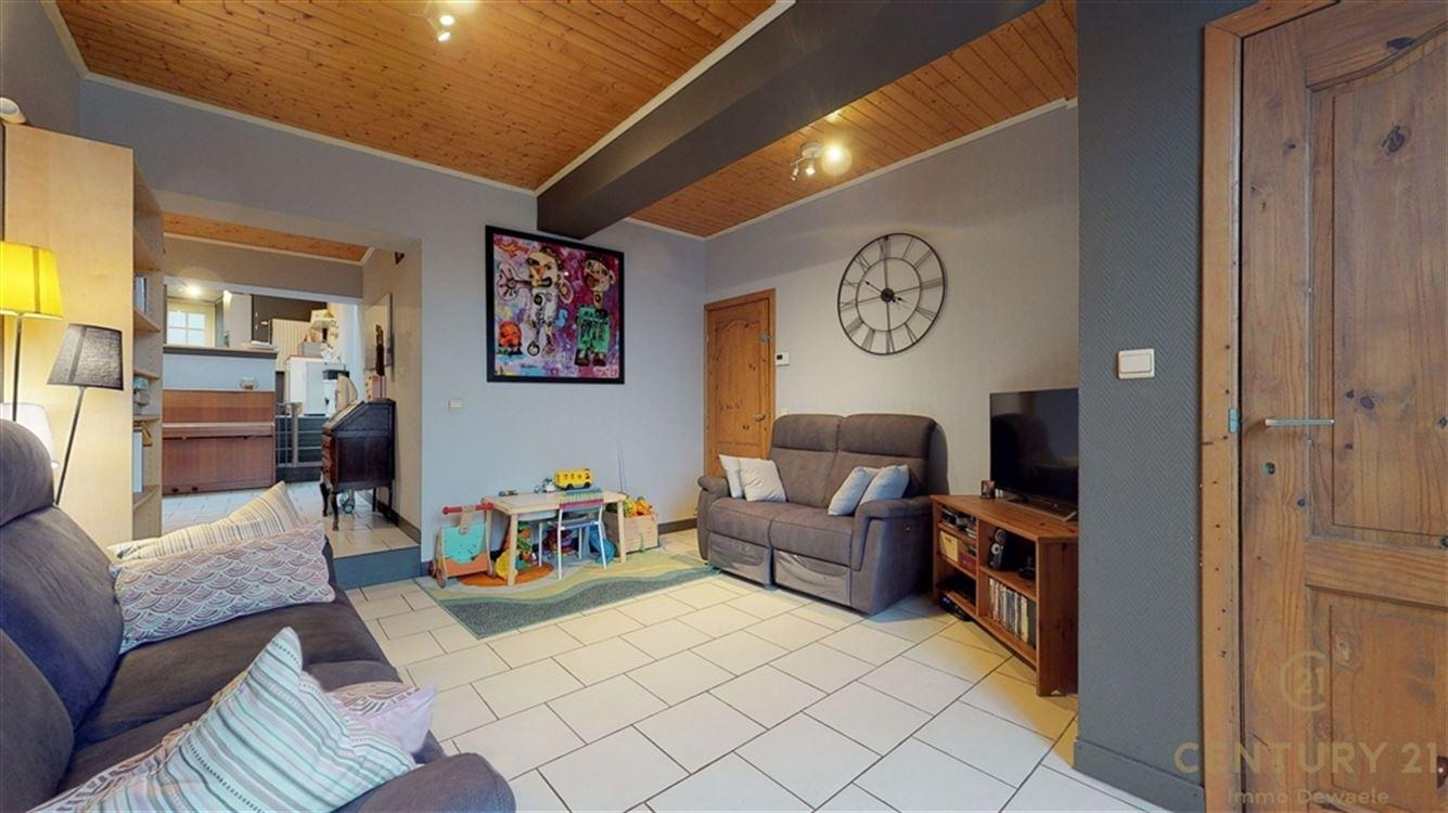 Image 4 : Maison à 1400 NIVELLES (Belgique) - Prix 239.000 €