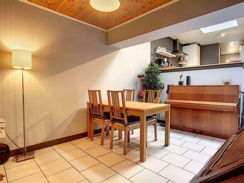 Image 5 : Maison à 1400 NIVELLES (Belgique) - Prix 239.000 €